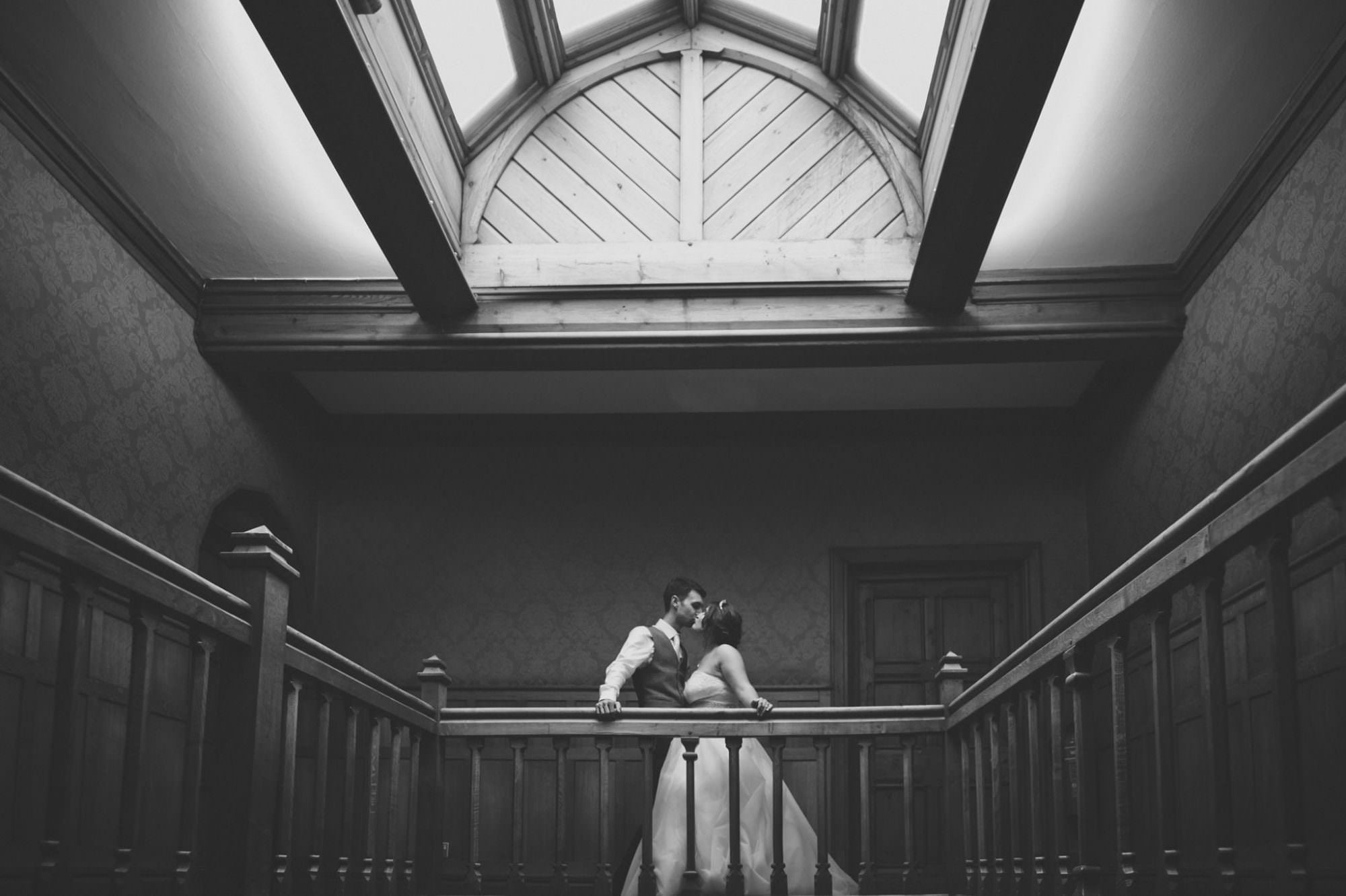 Hampshire Wedding Photographer at Careys Manor Hotel